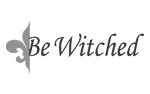 Be-Witched
